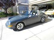 1973 Porsche 911 1973 - Porsche 911